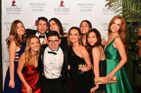 The Eighth Annual Gold Gala: An Evening for St. Jude #421