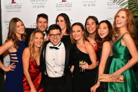The Eighth Annual Gold Gala: An Evening for St. Jude #4
