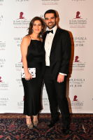 The Eighth Annual Gold Gala: An Evening for St. Jude #422