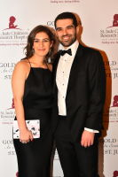 The Eighth Annual Gold Gala: An Evening for St. Jude #416