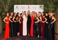 The Eighth Annual Gold Gala: An Evening for St. Jude #53