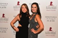 The Eighth Annual Gold Gala: An Evening for St. Jude #424