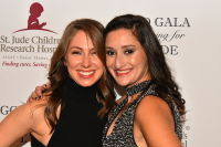 The Eighth Annual Gold Gala: An Evening for St. Jude #425