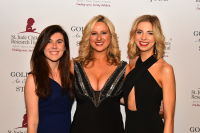 The Eighth Annual Gold Gala: An Evening for St. Jude #428