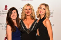 The Eighth Annual Gold Gala: An Evening for St. Jude #426