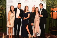 The Eighth Annual Gold Gala: An Evening for St. Jude #434