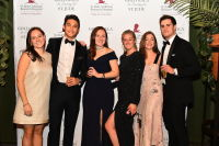 The Eighth Annual Gold Gala: An Evening for St. Jude #430