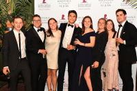 The Eighth Annual Gold Gala: An Evening for St. Jude #433