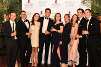 The Eighth Annual Gold Gala: An Evening for St. Jude #429