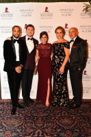 The Eighth Annual Gold Gala: An Evening for St. Jude #431