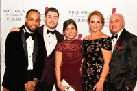 The Eighth Annual Gold Gala: An Evening for St. Jude #432