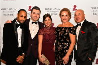 The Eighth Annual Gold Gala: An Evening for St. Jude #436