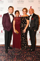 The Eighth Annual Gold Gala: An Evening for St. Jude #439