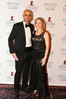 The Eighth Annual Gold Gala: An Evening for St. Jude #435