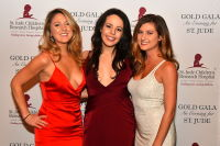 The Eighth Annual Gold Gala: An Evening for St. Jude #445