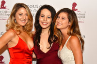 The Eighth Annual Gold Gala: An Evening for St. Jude #443