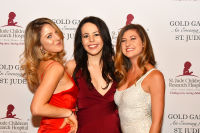 The Eighth Annual Gold Gala: An Evening for St. Jude #475