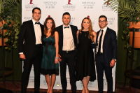 The Eighth Annual Gold Gala: An Evening for St. Jude #446