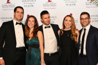 The Eighth Annual Gold Gala: An Evening for St. Jude #442