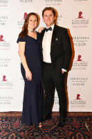 The Eighth Annual Gold Gala: An Evening for St. Jude #450