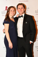 The Eighth Annual Gold Gala: An Evening for St. Jude #448