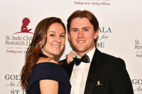 The Eighth Annual Gold Gala: An Evening for St. Jude #451