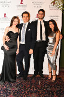 The Eighth Annual Gold Gala: An Evening for St. Jude #453