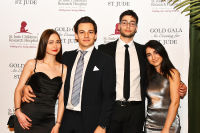 The Eighth Annual Gold Gala: An Evening for St. Jude #456