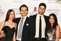 The Eighth Annual Gold Gala: An Evening for St. Jude #458