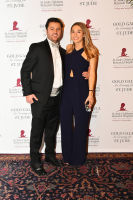 The Eighth Annual Gold Gala: An Evening for St. Jude #459