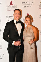 The Eighth Annual Gold Gala: An Evening for St. Jude #461