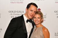 The Eighth Annual Gold Gala: An Evening for St. Jude #457