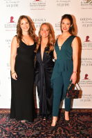 The Eighth Annual Gold Gala: An Evening for St. Jude #463