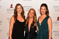 The Eighth Annual Gold Gala: An Evening for St. Jude #470