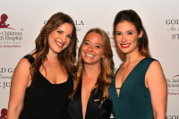 The Eighth Annual Gold Gala: An Evening for St. Jude #469