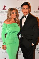 The Eighth Annual Gold Gala: An Evening for St. Jude #465