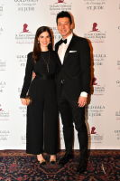 The Eighth Annual Gold Gala: An Evening for St. Jude #476
