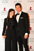The Eighth Annual Gold Gala: An Evening for St. Jude #474
