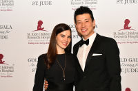 The Eighth Annual Gold Gala: An Evening for St. Jude #480