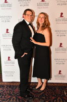 The Eighth Annual Gold Gala: An Evening for St. Jude #479