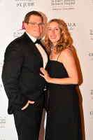The Eighth Annual Gold Gala: An Evening for St. Jude #481
