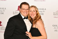 The Eighth Annual Gold Gala: An Evening for St. Jude #478