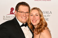 The Eighth Annual Gold Gala: An Evening for St. Jude #485