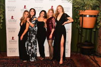 The Eighth Annual Gold Gala: An Evening for St. Jude #489