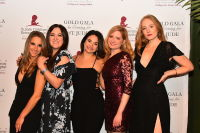 The Eighth Annual Gold Gala: An Evening for St. Jude #486