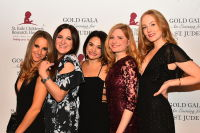 The Eighth Annual Gold Gala: An Evening for St. Jude #490
