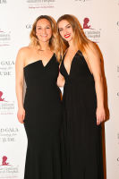The Eighth Annual Gold Gala: An Evening for St. Jude #487