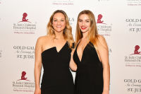 The Eighth Annual Gold Gala: An Evening for St. Jude #494