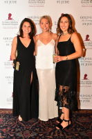 The Eighth Annual Gold Gala: An Evening for St. Jude #496