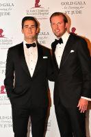 The Eighth Annual Gold Gala: An Evening for St. Jude #491
